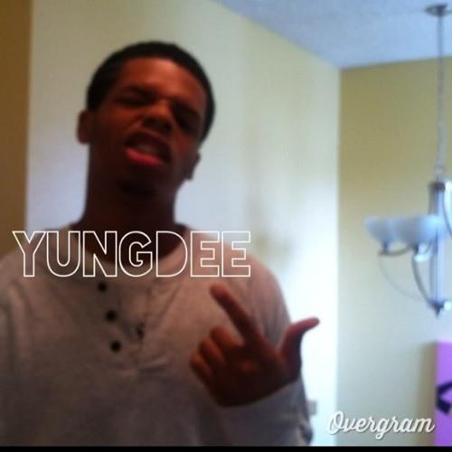 YungDeeFlexxxin's avatar