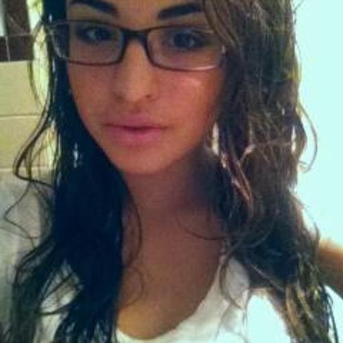 IsabelleKeely196's avatar