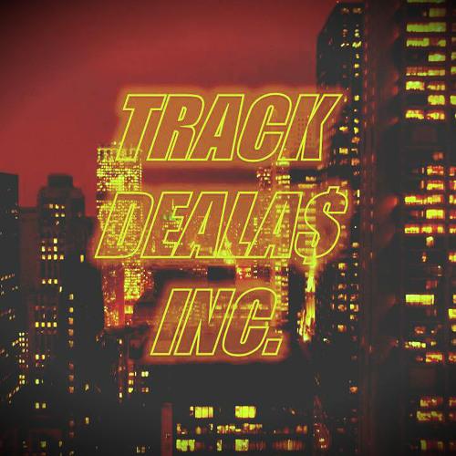Track Dealas, Inc.'s avatar