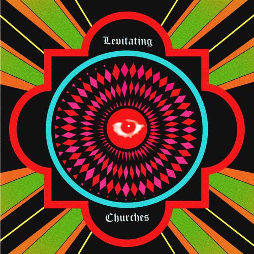 Levitating Churches's avatar