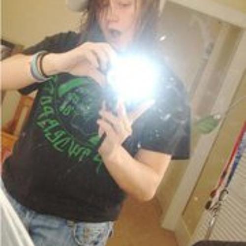 Jesse Gamble's avatar