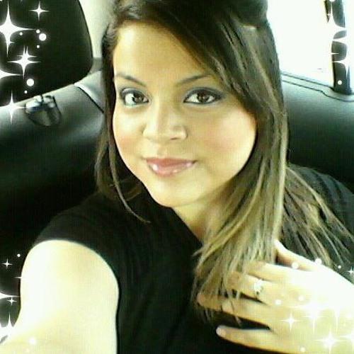MelanieMaeder421's avatar