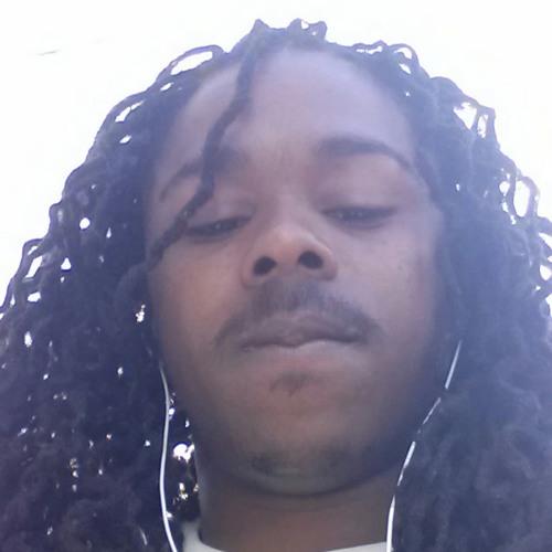 user194123132's avatar