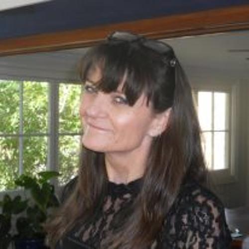 Leonie Yeoman's avatar