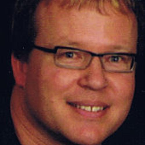 'Shane M Ferguson's avatar