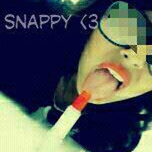 April Garcia 7's avatar