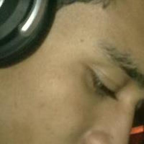 deejay deep (Indiroots)'s avatar
