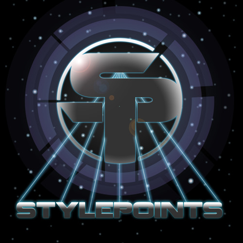 StylePoints's avatar