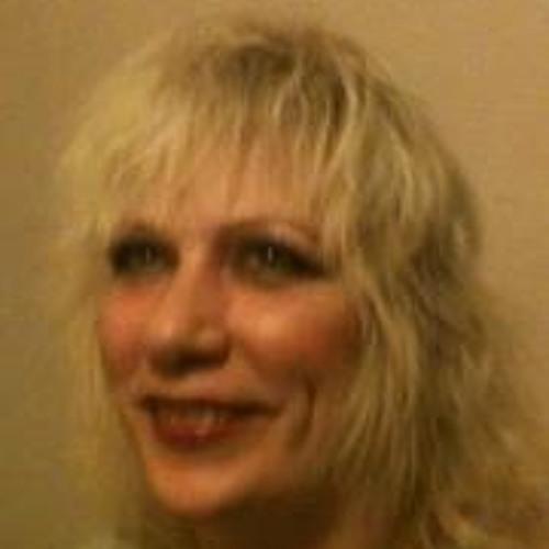 Joyce Malcolmgorey's avatar
