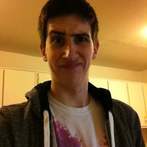 Jon Cruz 5's avatar