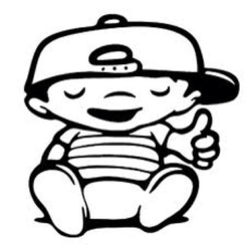 _CokeBoii_'s avatar