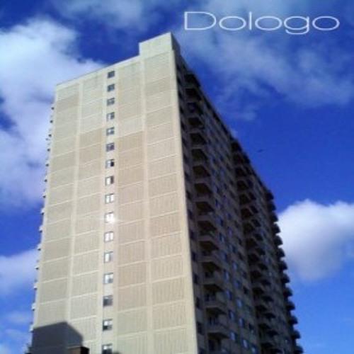 Dologo's avatar