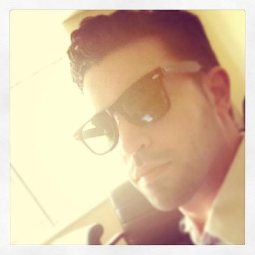 Peter (DMFK)'s avatar