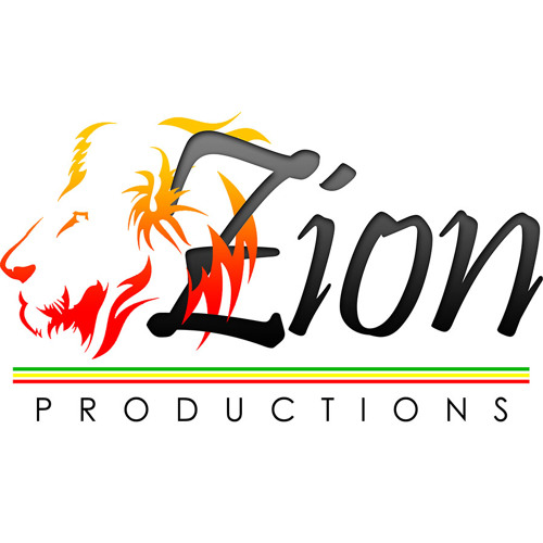 ZionProductions's avatar