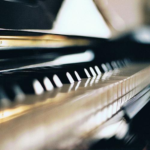 Minstrels-Claude Debussy-(Estefanía Vera)