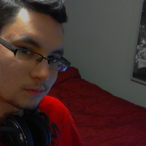 Nathan Lepard's avatar