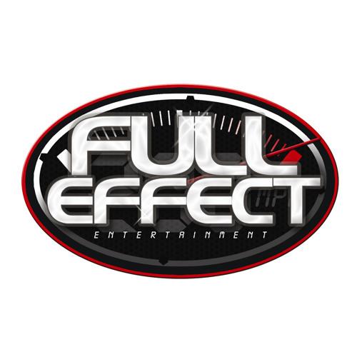 FullEffectMusicGroup's avatar