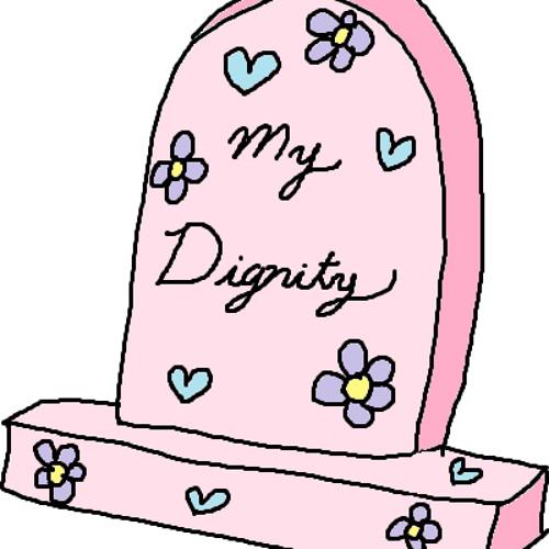 violettavioletta's avatar