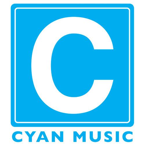 Cyan Music's avatar