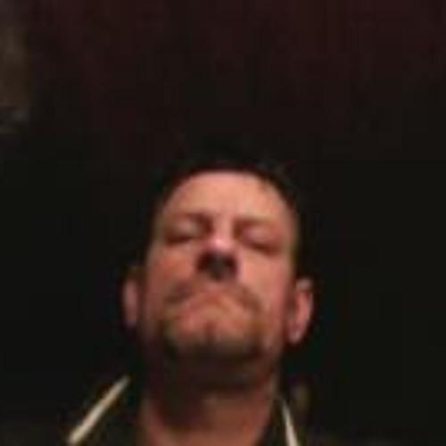 Marcus Erdelen's avatar
