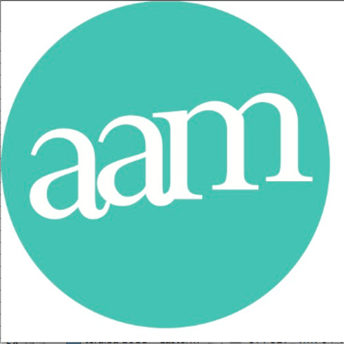 AAM_AUS's avatar