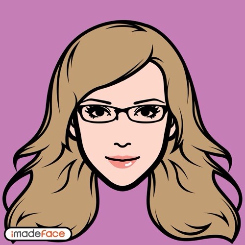 Arvonne Jane Tirazona's avatar
