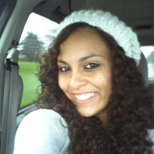 CyndieFullard138's avatar
