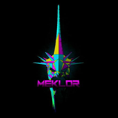 HarpoSpeaks // Meklor ᵈᵘᵇ's avatar