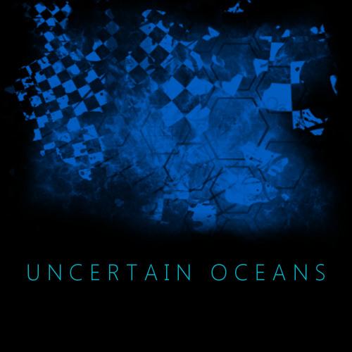 UncertainOceans's avatar