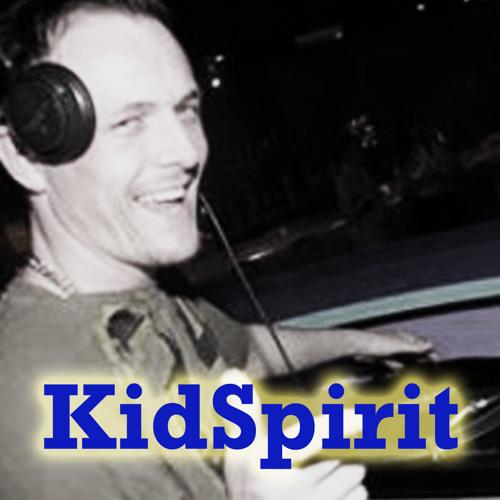 KidSpirit's avatar