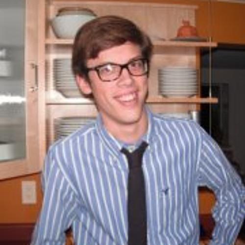 Ethan Maes's avatar