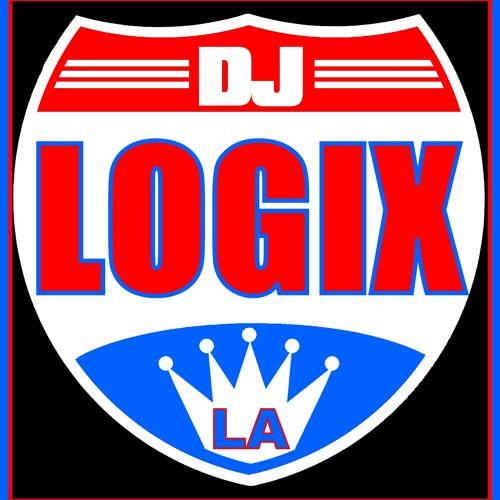 DJ_Logix's avatar