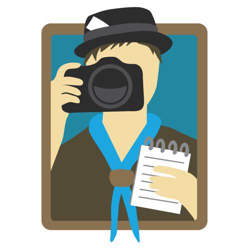 Partiojohtaja's avatar