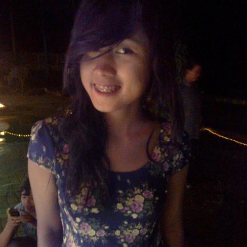 Dina Asha Anggraini Htb's avatar