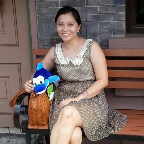 chi_chay's avatar