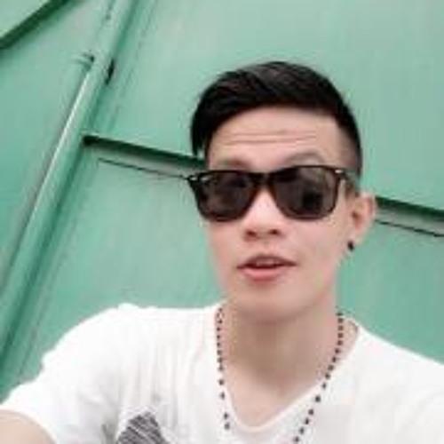Anton Bessie's avatar