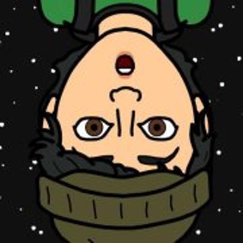 Doc Batakas's avatar