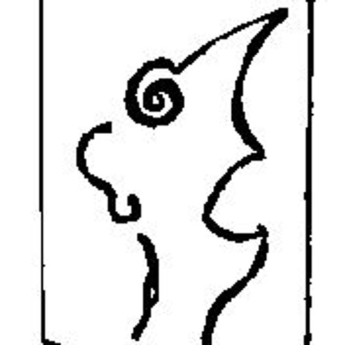 texturetext's avatar