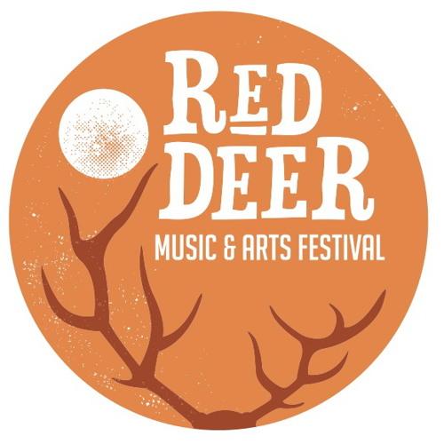 RedDeerfest's avatar