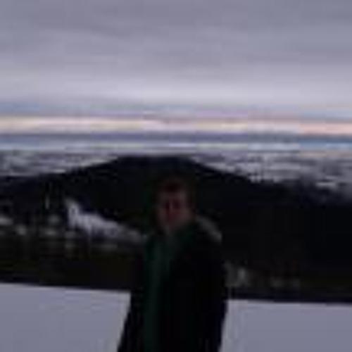 Fabian Klug's avatar