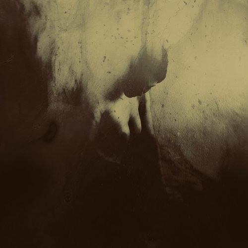 Eletrólise's avatar