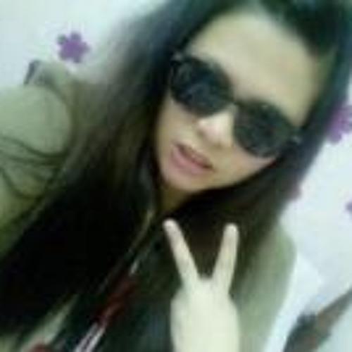 Yuusaan Benito's avatar