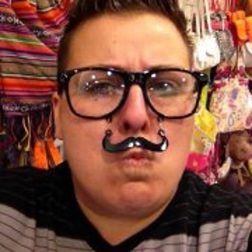 Brie Rockhill's avatar
