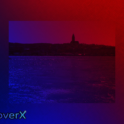 Audiobiography: GloverX