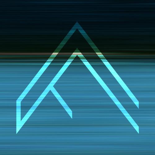 alexxfoxx's avatar