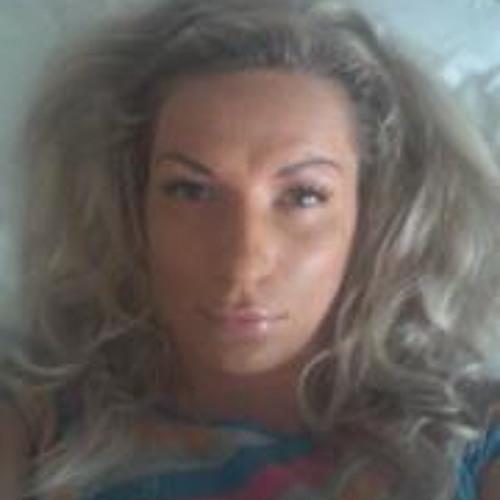 Grażyna von Power's avatar