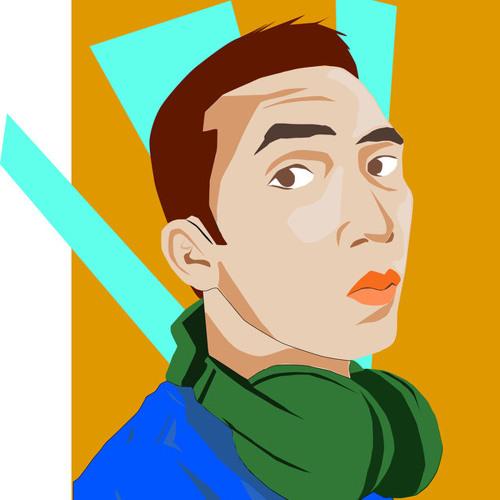 rezatareza's avatar