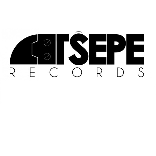 Ts'epe Records's avatar
