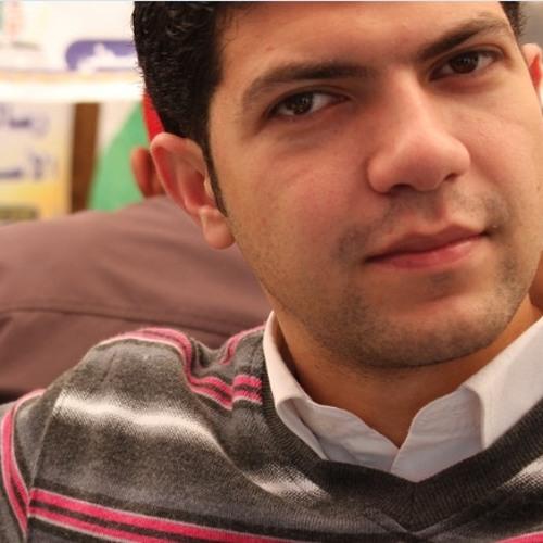 a7madtalk's avatar