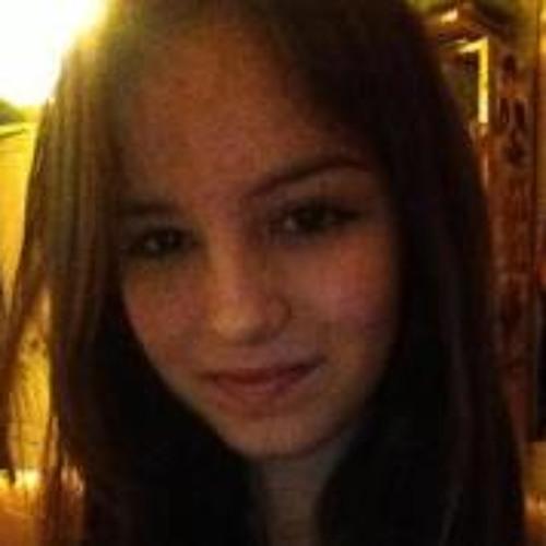 Vivienne Koch's avatar
